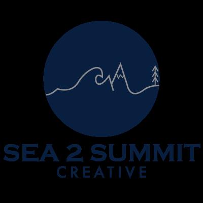 Sea to Summit Creative